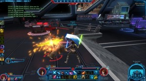 screenshot_swtor
