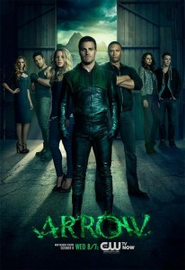 500px-Arrow_TV_Series_Season_2_Promo_Poster