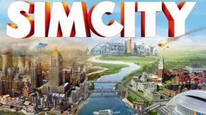 SimCity-5-pack-header-530x298
